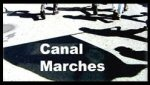 Canal Marches